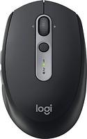 Logitech M590 Graphite USB (910-005197)