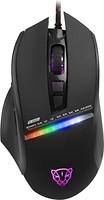 Motospeed V10 Black USB