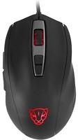 Motospeed V60 Black USB