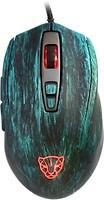 Motospeed V60 Van Gough Black-Blue USB