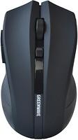 GreenWave WM-1600 Black USB