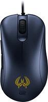 Zowie Gear EC2-B CS:GO Black-Blue USB