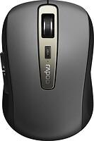 Rapoo MT350 Black Bluetooth