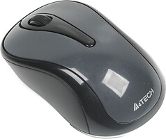 Фото A4Tech G3-280N Black USB
