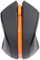 A4Tech G7-310N-1 Black-Orange USB