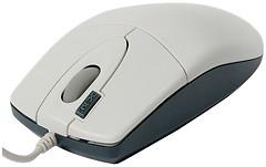 Фото A4Tech OP-620D White USB