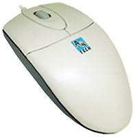 A4Tech OP-720 White USB