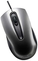 Asus UT200 Grey USB