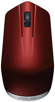 Asus WT450 Red USB