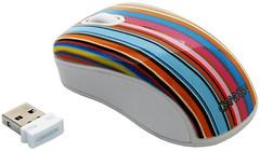 Canyon CNL-MSOW07S Stripes edition USB