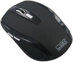 CBR CM 560 Black USB