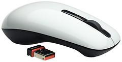 Dell WM311 White USB