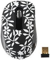 G-Cube G7BW-60SG Black-White USB