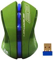 G-Cube G9V-310G Green USB