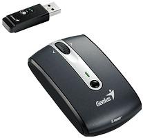 Genius Traveler 915 Black USB