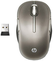 HP LX729AA Grey USB