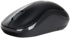 Logitech M175 Black USB