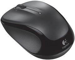 Logitech M325 Grey USB (910-002143)