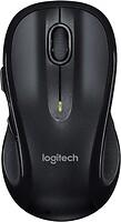 Logitech M510 Black USB