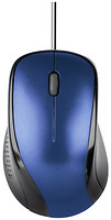 Speedlink Kappa Blue USB