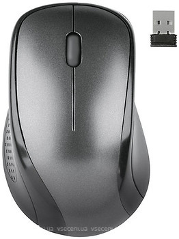 Фото Speedlink Kappa Wireless Black USB