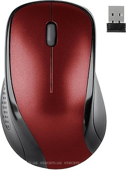 Фото Speedlink Kappa Wireless Red USB