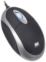 Speedlink Snappy Smart Mobile SL-6142-SBK Black USB