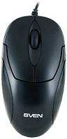 Sven RX-111 Black USB
