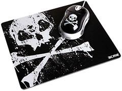 Acme MN06 Skull USB