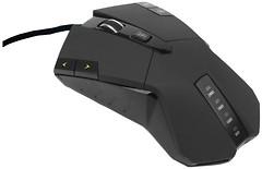 Flyper Delux FDG-800 Black USB
