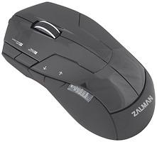 Zalman ZM-M300 Black USB