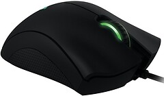Razer DeathAdder 2013 Essential Black USB (RZ01-00840100-R3G1)