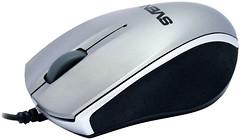 Sven RX-540 Silver USB