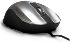 Flyper FM-4023 Silver USB