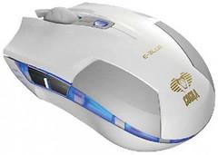 E-Blue Cobra Type-S EMS128WH White USB