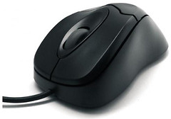 Flyper FM-2076 Black USB