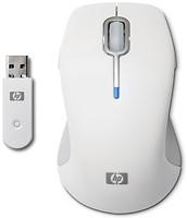 HP FQ557AA White USB