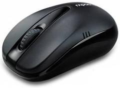 Rapoo 1070P Black USB