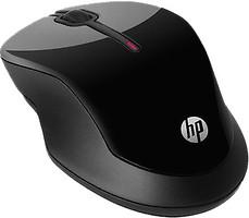 HP H4K65AA Black-Silver USB