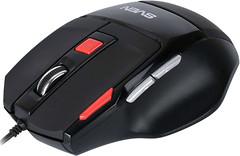 Sven GX-970 Black USB