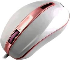 E-Blue S-brigo-S EMS113RE Red USB