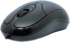 FrimeCom FC-RX837 Black USB
