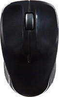 Gigabyte GM-M58 Aire Black USB