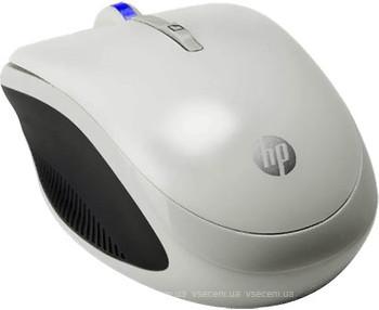 Фото HP X3300 White USB (H4N94AA)