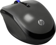 HP X3300 H4N93AA Grey/Silver USB
