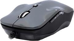 HQ-Tech HQ-MA12DG Grey USB