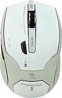 E-Blue Arco 2 EMS100WH White USB