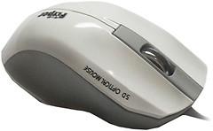 Flyper FM-4023 White USB