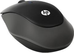 HP H5Q72AA X3900 Black USB
