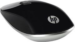 HP H5N61AA Black USB